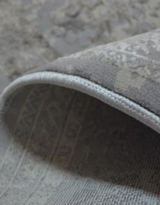 Акриловий килим 132023 - высокое качество по лучшей цене в Украине.