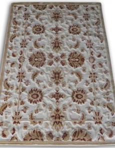 Акриловий килим Lalee Ambiente 801 cream-terra - высокое качество по лучшей цене в Украине.