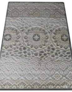 Акриловый ковер Lalee Ambiente 802 silver - высокое качество по лучшей цене в Украине.