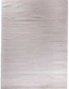 Акриловый ковер Antiche (Антише) 1294A  - высокое качество по лучшей цене в Украине.