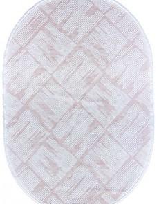 Акриловый ковер Arte 1302A - высокое качество по лучшей цене в Украине.