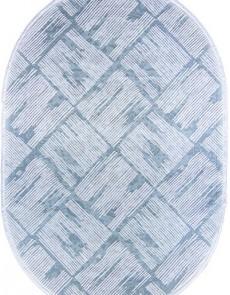 Акриловый ковер Arte 1302C - высокое качество по лучшей цене в Украине.