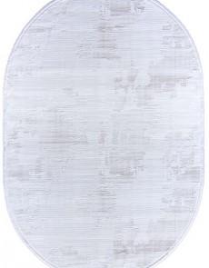 Акриловый ковер Arte 1303B - высокое качество по лучшей цене в Украине.
