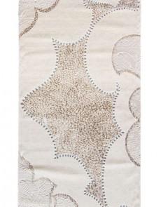 Акриловий килим Asos 0683A - высокое качество по лучшей цене в Украине.