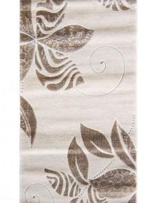 Акриловый ковер Asos 0688A - высокое качество по лучшей цене в Украине.