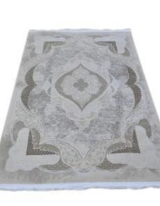 Акриловый ковер 128803 - высокое качество по лучшей цене в Украине.