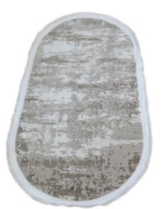 Акриловый ковер Astana 128804 - высокое качество по лучшей цене в Украине.