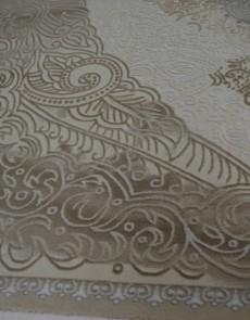 Акриловый ковер 1193711 - высокое качество по лучшей цене в Украине.
