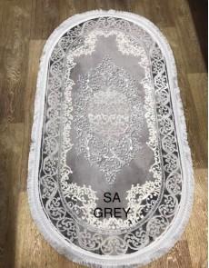 Акриловый ковер 122387 - высокое качество по лучшей цене в Украине.