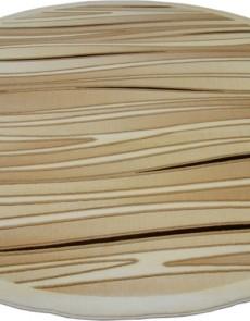 Акриловый ковер Azora 9808A cream - высокое качество по лучшей цене в Украине.