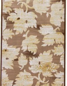 Акриловый ковер Bamboos 3864A - высокое качество по лучшей цене в Украине.