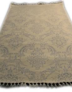 Акриловый ковер Beste 4178 V.KEMIK-V.KEMIK - высокое качество по лучшей цене в Украине.