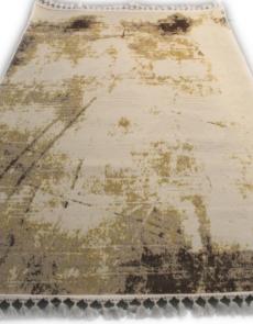 Акриловый ковер Beste 4313 V.KEMIK-V.KEMIK - высокое качество по лучшей цене в Украине.