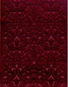 Акриловый ковер Bianco 3752 F - высокое качество по лучшей цене в Украине.