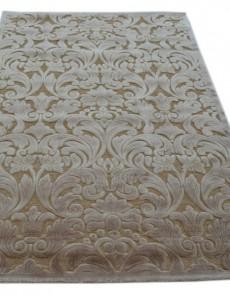 Акриловый ковер Bianco 3752 B - высокое качество по лучшей цене в Украине.