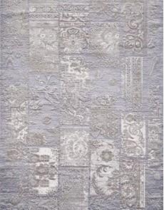 Акриловый ковер Bien 8712c - высокое качество по лучшей цене в Украине.