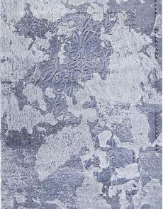 Акриловый ковер Bien 8718c - высокое качество по лучшей цене в Украине.