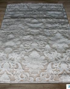 Акриловый ковер Bonita 2221 bej - высокое качество по лучшей цене в Украине.