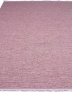 Акриловый ковер Bonita EXC F105 pmb - высокое качество по лучшей цене в Украине.