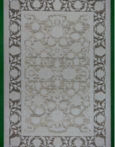 Акриловый ковер Carmina 0073 cream-vison - высокое качество по лучшей цене в Украине.
