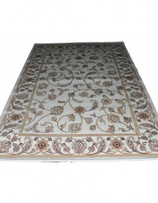 Акриловый ковер Cesmihan 4990A ivory-c.ivory - высокое качество по лучшей цене в Украине.