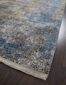 Акриловий килим COLORFULL 24 022 , 60 - высокое качество по лучшей цене в Украине.
