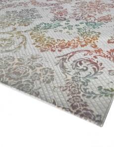 Акриловый ковер Concord 7433A Ivory-L.Pink - высокое качество по лучшей цене в Украине.