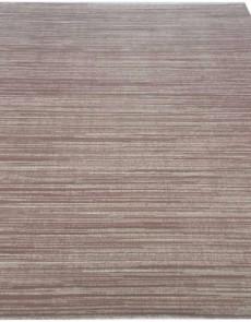Акриловый ковер Concord 9006A L.Purple-L.Purple - высокое качество по лучшей цене в Украине.