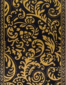 Акриловый ковер Diamond 2003A - высокое качество по лучшей цене в Украине.