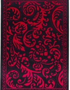 Акриловый ковер Diamond 2003C - высокое качество по лучшей цене в Украине.