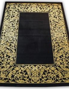 Акриловый ковер Diamond 2012A - высокое качество по лучшей цене в Украине.