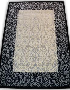 Акриловый ковер Diamond 2051C - высокое качество по лучшей цене в Украине.