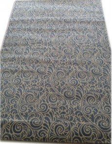 Акриловый ковер Diamond 2051D - высокое качество по лучшей цене в Украине.
