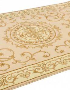 Акриловий килим Diana 1243 , CREAM - высокое качество по лучшей цене в Украине.