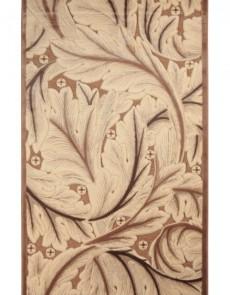 Акриловый ковер Efes 7717 , 70 - высокое качество по лучшей цене в Украине.