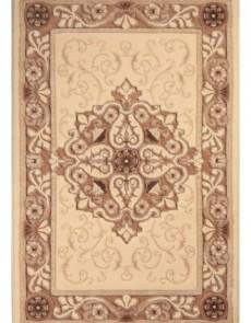 Акриловый ковер Efes 7732 , 70 - высокое качество по лучшей цене в Украине.