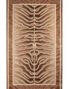 Акриловый ковер Efes 7737 , 70 - высокое качество по лучшей цене в Украине.