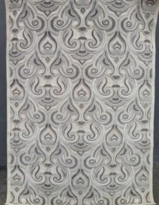 Акриловый ковер Efes 2065 , 960 - высокое качество по лучшей цене в Украине.