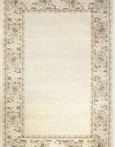 Акриловый ковер Efes 7723 , 70 - высокое качество по лучшей цене в Украине.