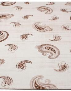 Акриловый ковер Elhamra 0008 kmk - высокое качество по лучшей цене в Украине.