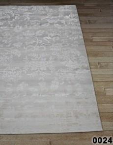 Акриловый ковер Elhamra 0024 kmk - высокое качество по лучшей цене в Украине.