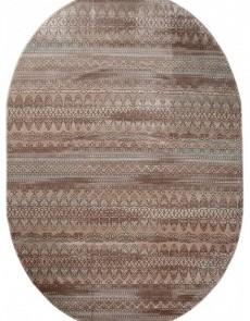 Акриловый ковер Elit 812 , VIZON - высокое качество по лучшей цене в Украине.