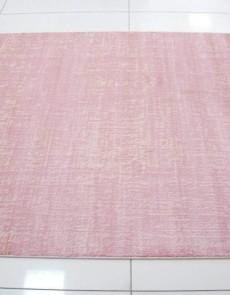 Акриловий килим Luxor (Elite) 2728 Pembe - высокое качество по лучшей цене в Украине.