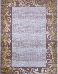 Акриловый ковер Elvin (Элвин) EL 1720 - высокое качество по лучшей цене в Украине.