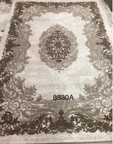 Акриловый ковер 119312 - высокое качество по лучшей цене в Украине.
