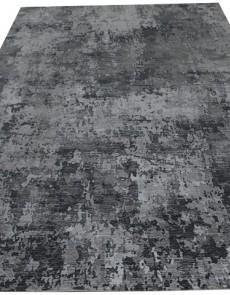Акриловый ковер 129664 - высокое качество по лучшей цене в Украине.