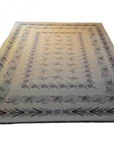 Акриловый ковер 122285 - высокое качество по лучшей цене в Украине.