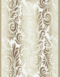 Акриловый ковер Entegre 198 , BEIGE - высокое качество по лучшей цене в Украине.