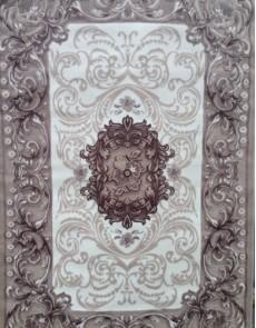 Акриловый ковер Entegre 597 , BEIGE - высокое качество по лучшей цене в Украине.