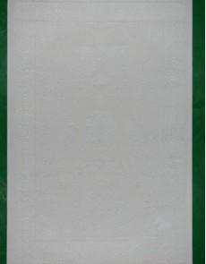 Акриловый ковер Erciyes 0080 ivory-white - высокое качество по лучшей цене в Украине.